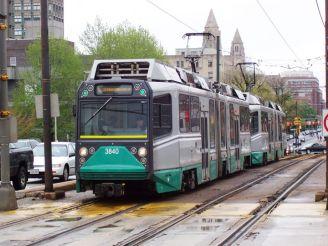 MBTA_Green_Line_B_920_690_80