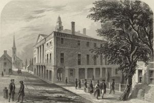 new_york_city_hall_1789b