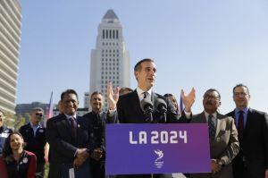 LA_Olympics_1_920_613_80