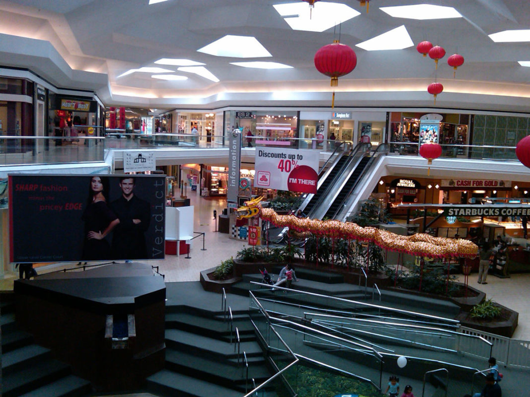 LakeFOREST_MALL_4363581649-1067x800