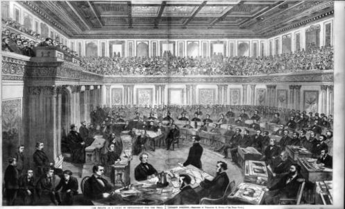 impeach1868